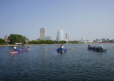 081118_dragonboat_098