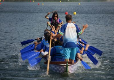 081118_dragonboat_100
