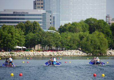 081118_dragonboat_125