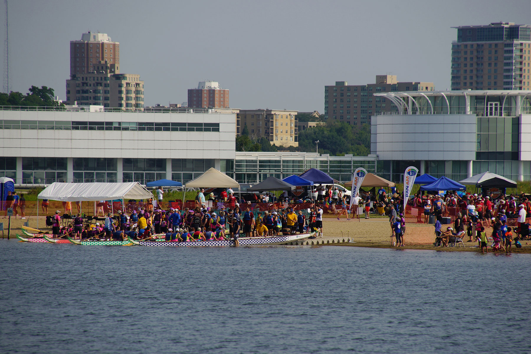 081118_dragonboat_134