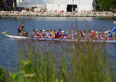 081118_dragonboat_143