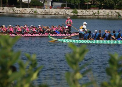 081118_dragonboat_149