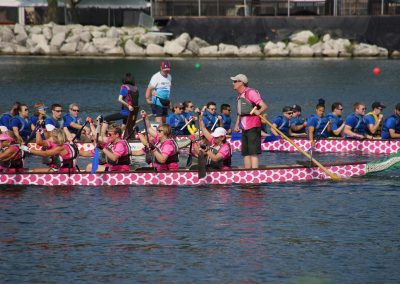 081118_dragonboat_152