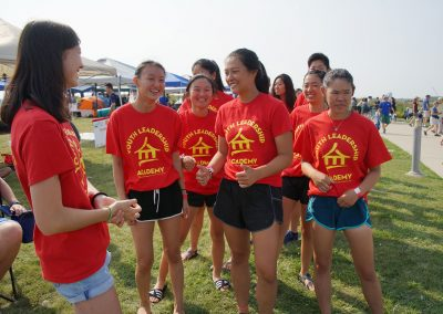 081118_dragonboat_158