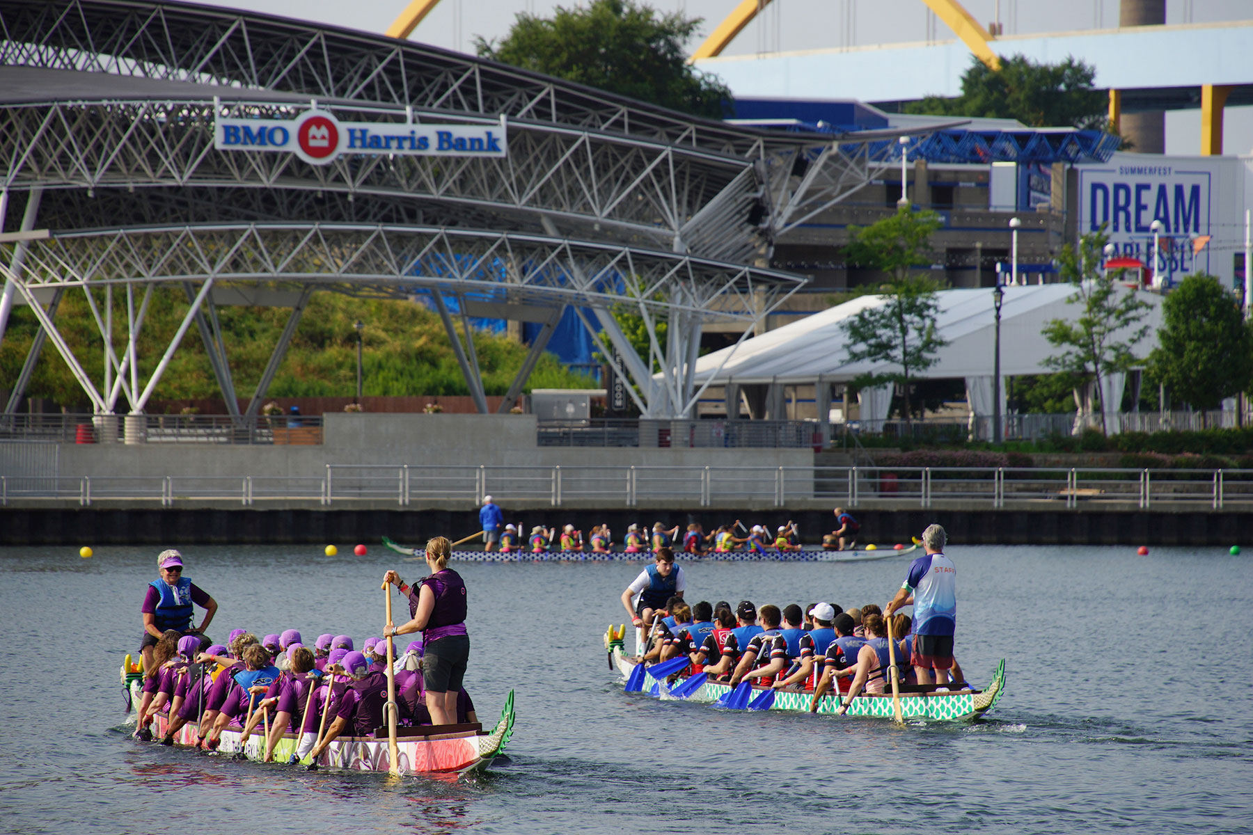 081118_dragonboat_161