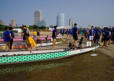 081118_dragonboat_184