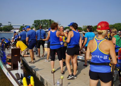 081118_dragonboat_213