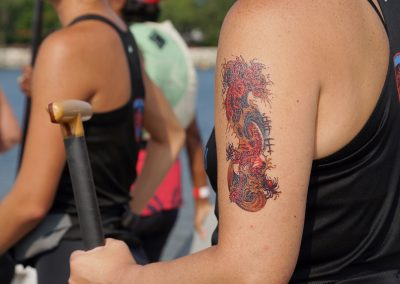 081118_dragonboat_223