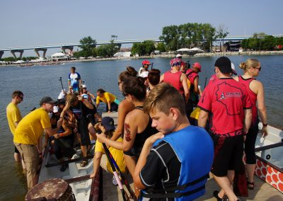 081118_dragonboat_232