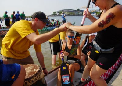 081118_dragonboat_244