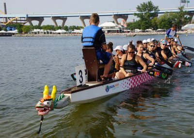 081118_dragonboat_260