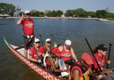 081118_dragonboat_267