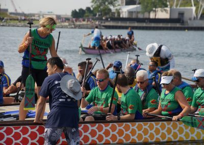 081118_dragonboat_274