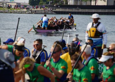 081118_dragonboat_276