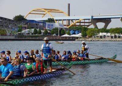 081118_dragonboat_285
