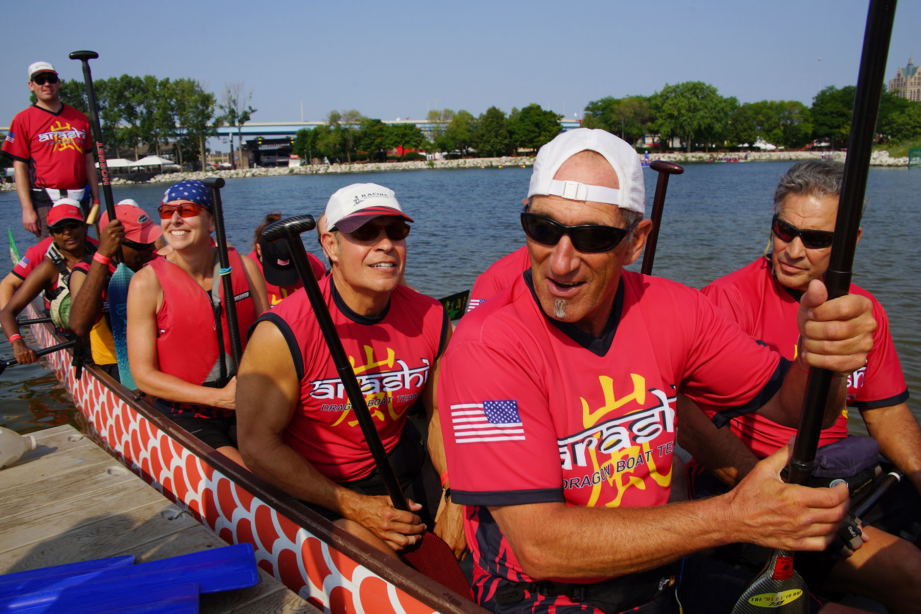 081118_dragonboat_290