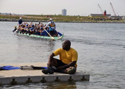 081118_dragonboat_298