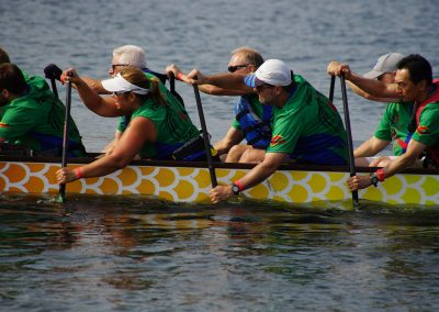 081118_dragonboat_303