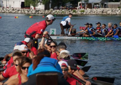 081118_dragonboat_316
