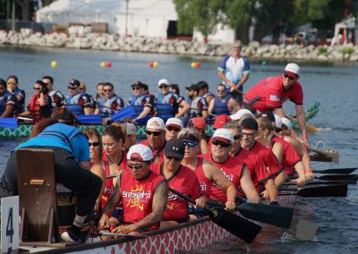 081118_dragonboat_319