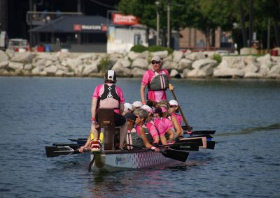 081118_dragonboat_325