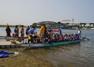 081118_dragonboat_331