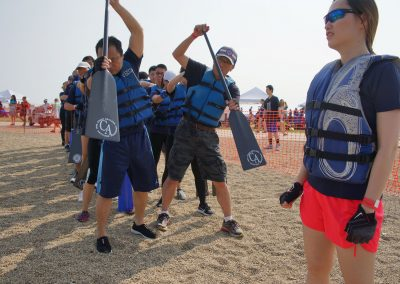 081118_dragonboat_339
