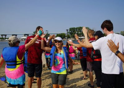 081118_dragonboat_358