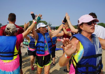081118_dragonboat_364