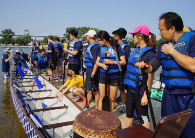 081118_dragonboat_388