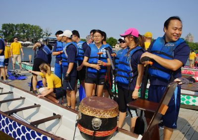 081118_dragonboat_397