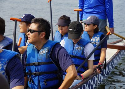 081118_dragonboat_404
