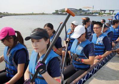 081118_dragonboat_416