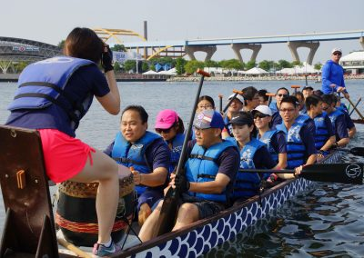 081118_dragonboat_423