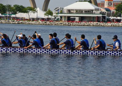 081118_dragonboat_432