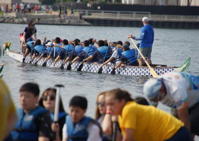 081118_dragonboat_436