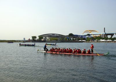 081118_dragonboat_453