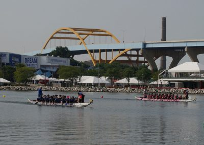 081118_dragonboat_489