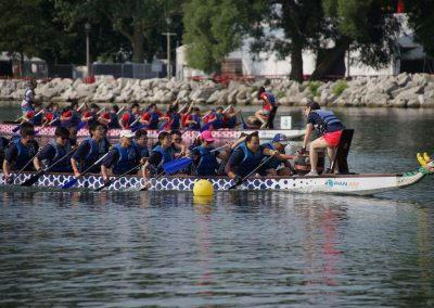 081118_dragonboat_501