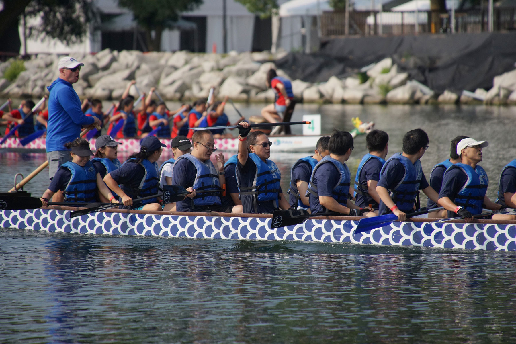 081118_dragonboat_508