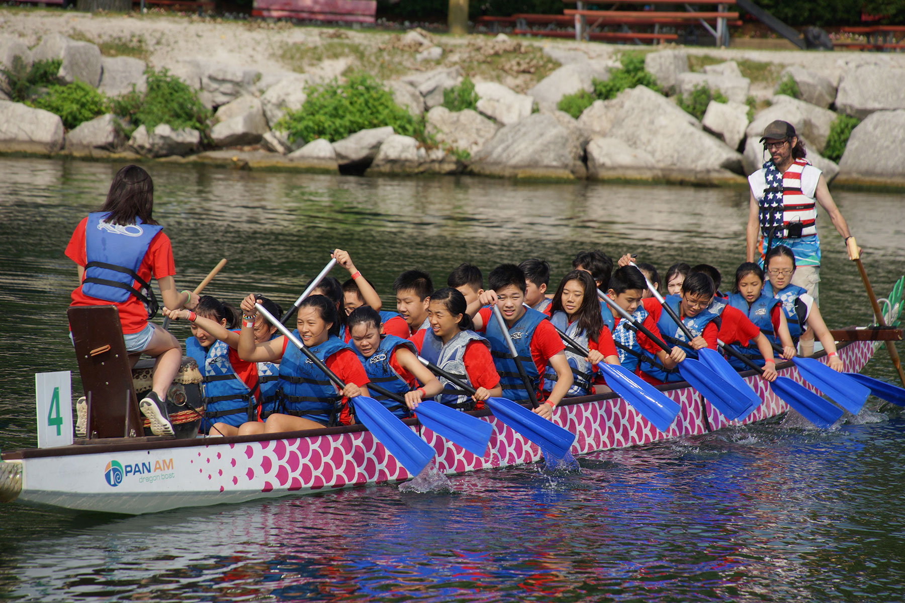 081118_dragonboat_528