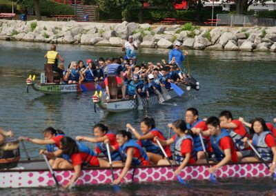 081118_dragonboat_537