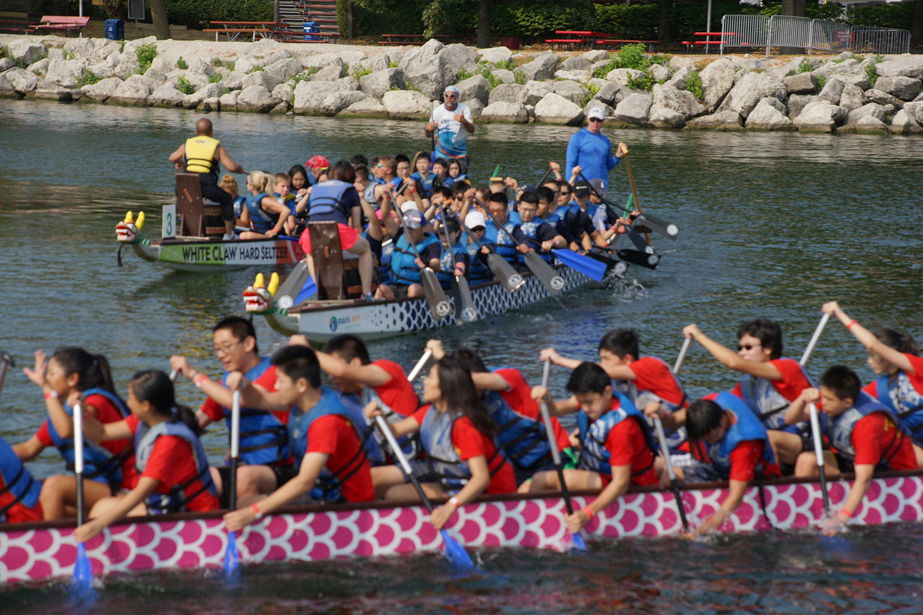 081118_dragonboat_540