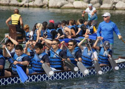 081118_dragonboat_544