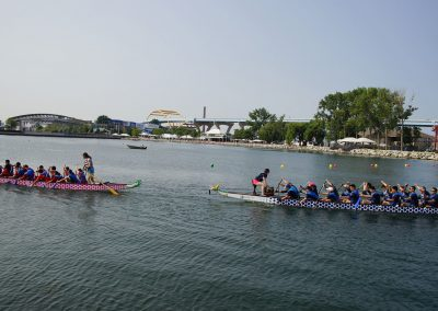 081118_dragonboat_549