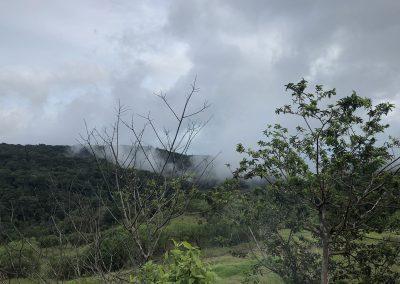081218_costaricatrip_044
