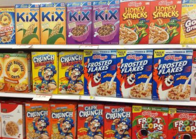 081718_chemicalcereal_006