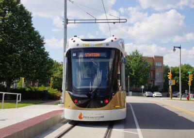 082218_streetcartestrun_281