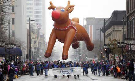 Holiday cheer for generations of Milwaukee families ends due to lack of financial support
