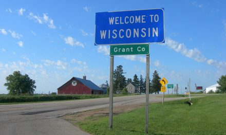 Wisconsin counties lack constitutional policies for cooperation with ICE